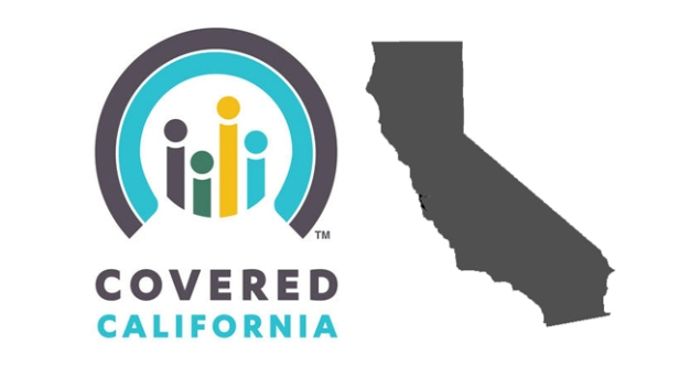 Sunday is Last Day to Finish Covered CA Applications
