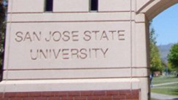 SJPD Investigating $800k In Missing Gear from SJSU
