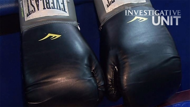 Congressman Wants to Change Laws Involving Pay-Per-View Boxing