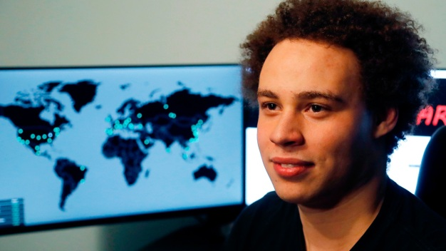 Cybersecurity Expert's Case Delayed as New Details Emerge<br /><br />