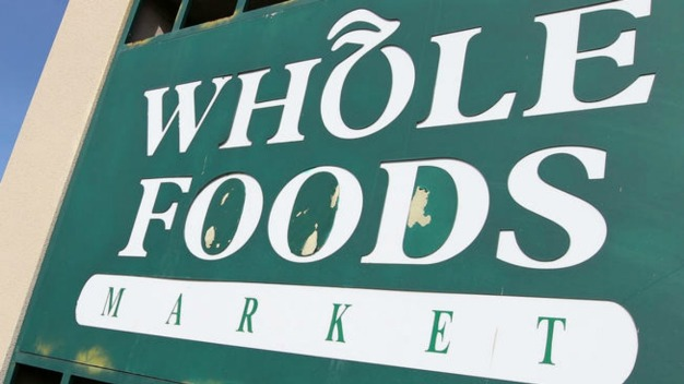 Whole Foods Confirms Outage; Shoppers Stymied