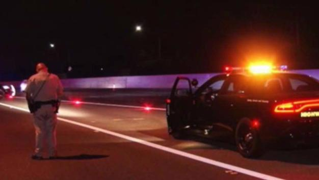 Police Investigate Second East Bay Freeway Shooting in Two Days