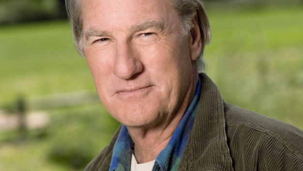 "Craig T. Nelson Returning as ""Coach"" on NBC"