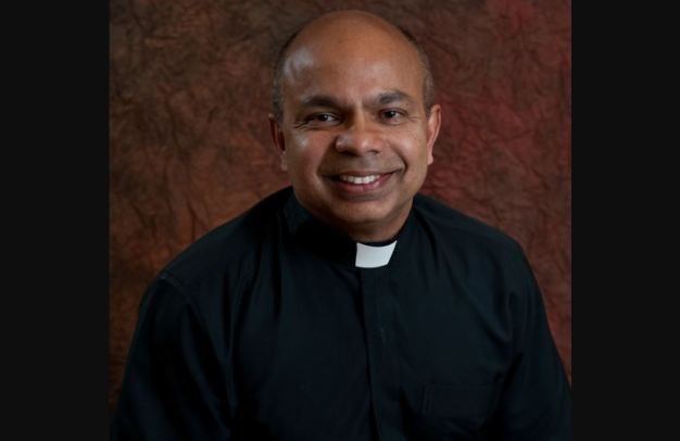 Concord Pastor and Visiting Archbishop Killed in Crash