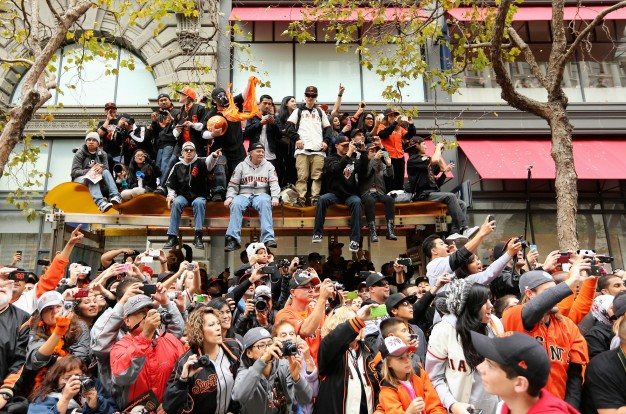 Reality Check: Playing Hooky for Giants Parade Costs Schools