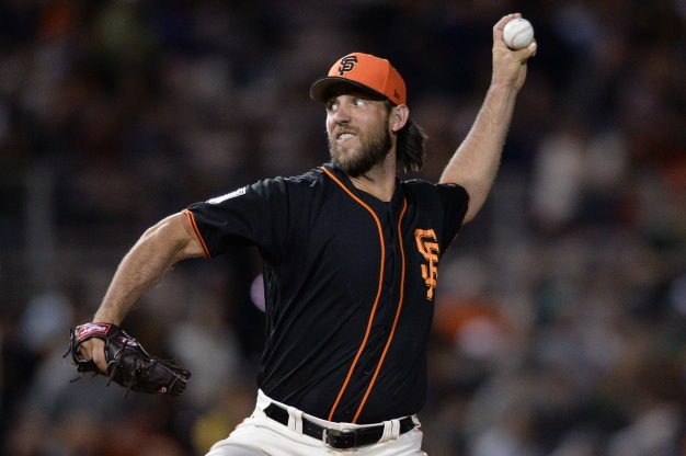 Battle of the Bay: Giants vs. A's on NBC Bay Area