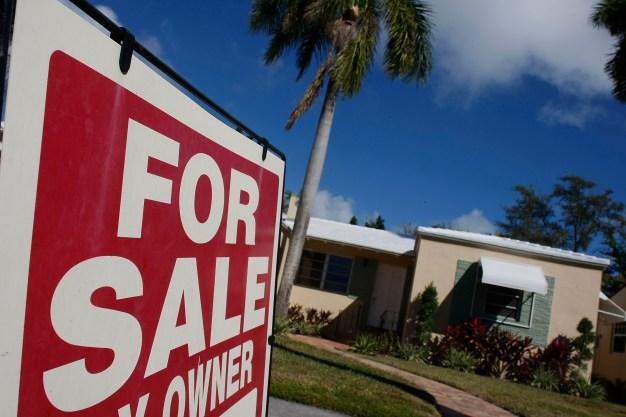 Home Values in San Jose Jump 12.3 Percent: Report