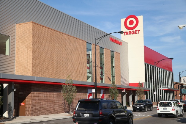 Target Refunding Millions of Dollars Worth of Sheets Found to be Phony Egyptian Cotton
