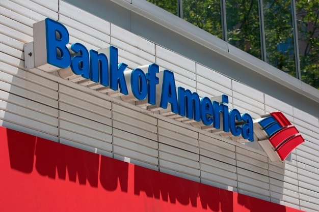 Marin County Woman Unable to Get Her $10K CD From BofA