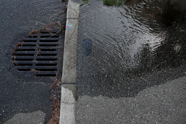 San Mateo City Leaders Mull Proposed Sewer Rate Increases