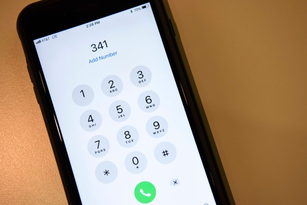 New Area Code Coming to East Bay