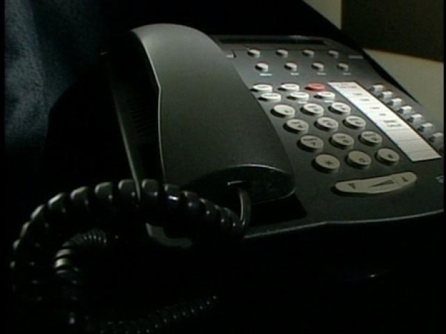 Bay Area Bombarded With More Robocalls}