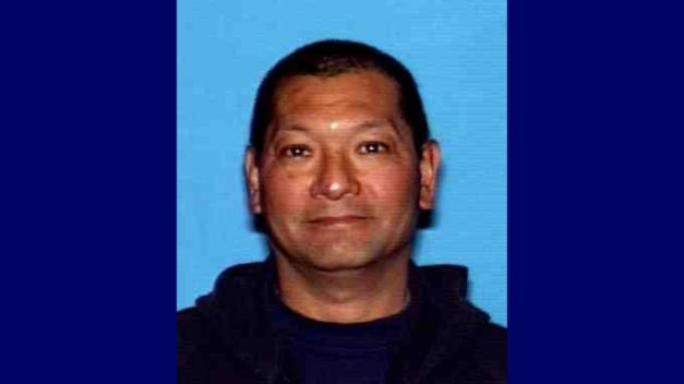 SFPD Locate Suspect After Fatal Shooting