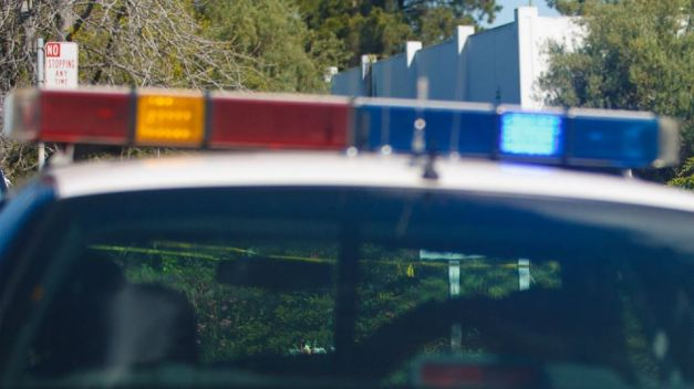 Police Investigate Possible Threats at East Bay High Schools