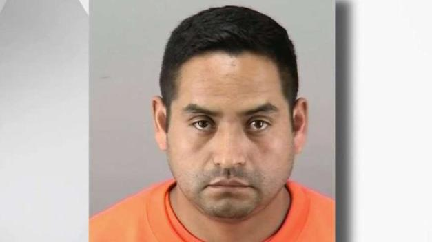Alleged SF Bay Area Serial Rapist Wanted for Deportation