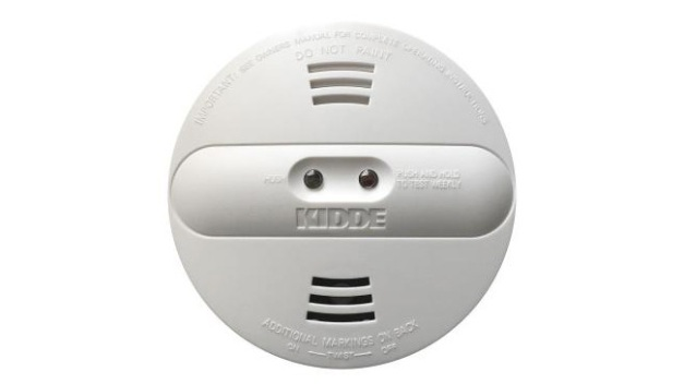 Kidde Recalls Around 450K Smoke Detectors Sold in US and Canada}
