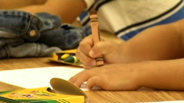 Head Start Cuts Likely as Bad as Predicted