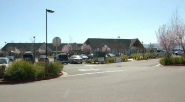 "[BAY] State Declares Pleasanton Preschool Teacher a ""Threat"""