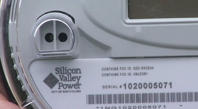 [BAY] Santa Clara Gets Free WiFi Via Smart Meters