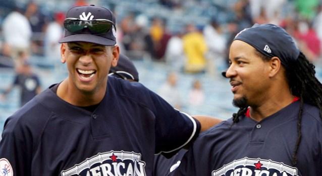 Moneyball 2009: Top 25 Baseball Salaries