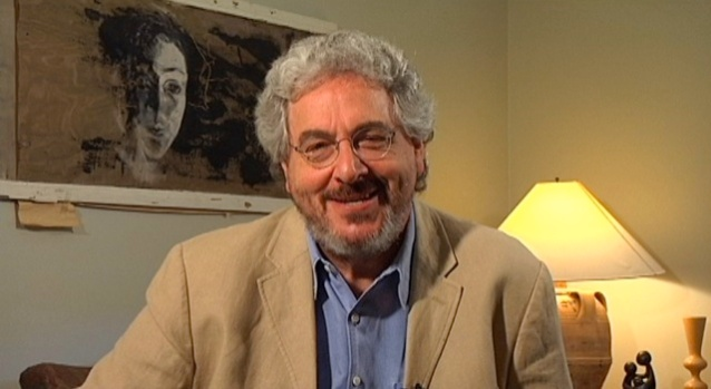 [LXTVN] Harold Ramis' Chicago Faves