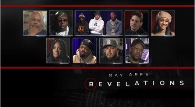 Next Episode: Culture of Hip Hop