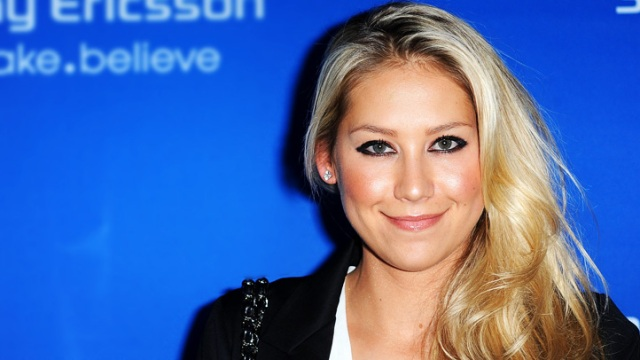 Anna Kournikova Sells Miami Beach Mansion for $7.4M