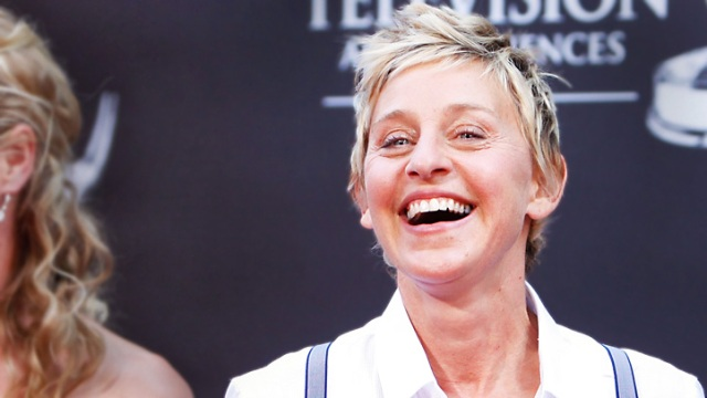Buy Ellen and Portia's Chic Multi-Million Dollar Compounds