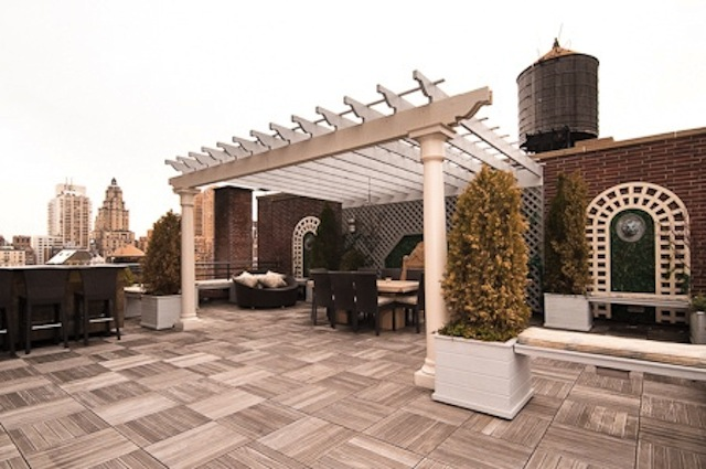 Live Like a Prince in NYC for $8.7M