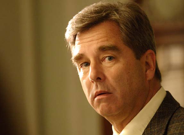 Beau Bridges Re-Lists Estate for $2.85M