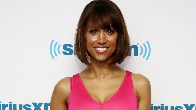 Fox Cutting Ties with 'Clueless' Star Stacey Dash
