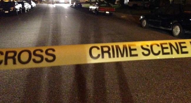 [BAY] SJPD Arrest Suspect in Homicide of Missing Man