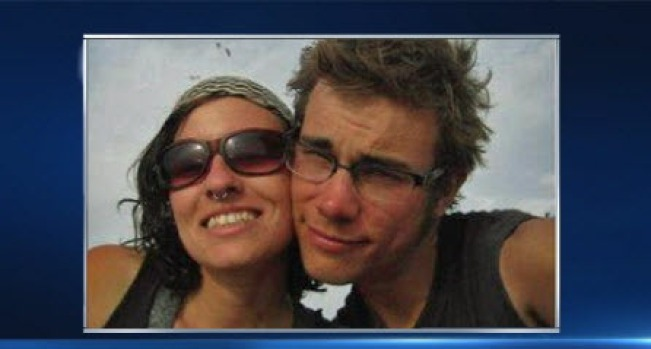 [BAY] Family Frantic: East Bay Couple on Bike Trip Missing in Peru