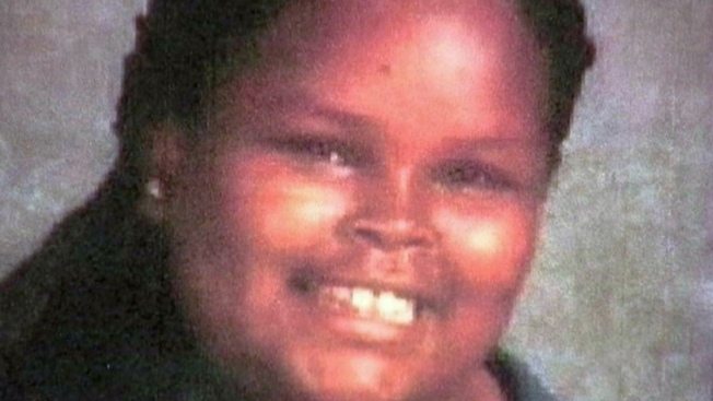 Jahi McMath, Brain Dead Oakland Teen, Gets Feeding and Breathing Tubes
