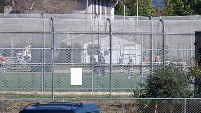 H1N1 Flu Virus Spreads to Jail, Sickens Inmates in Milpitas