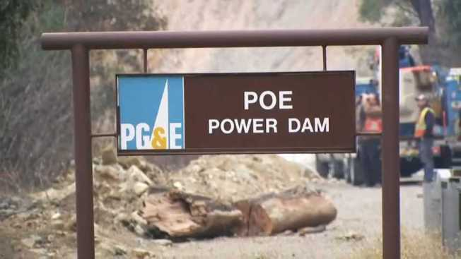 Judge's Ruling Hampers Plan for Regulating PG&E Power Shutdowns: CPUC
