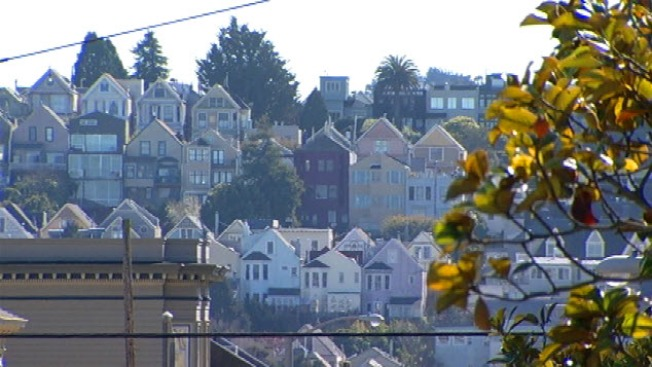 Where Can You Afford to Live in the Bay Area? Find Out