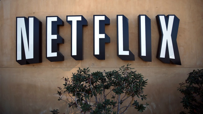 Netflix: Big Earnings, New Price Hike