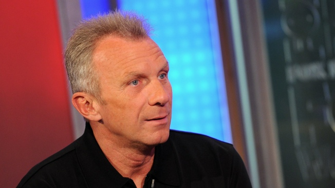 Report: FBI Probed Joe Montana