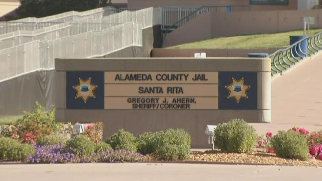 Ex-Inmates Say Deputies Facilitated Human Waste Attacks at Santa Rita Jail