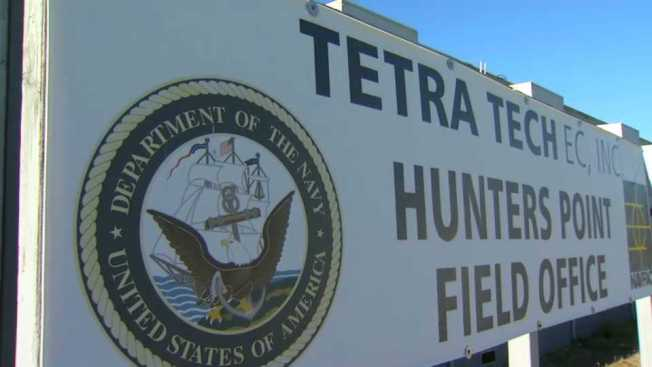 Attorney Demands Governor Dump Fire Cleanup Contract With Tetra Tech