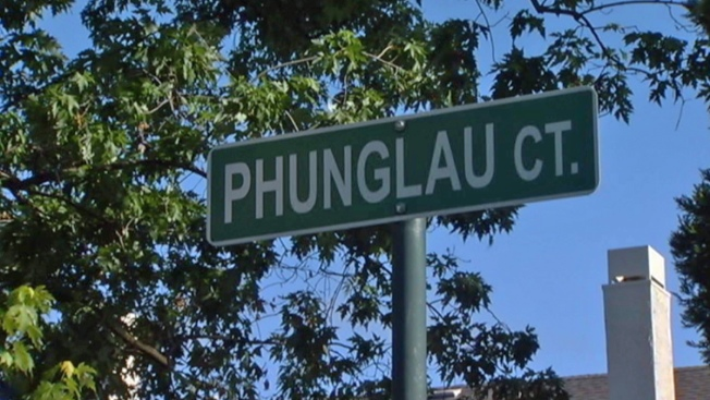 Phunglau Court Residents in San Jose to Petition for Street Name Change