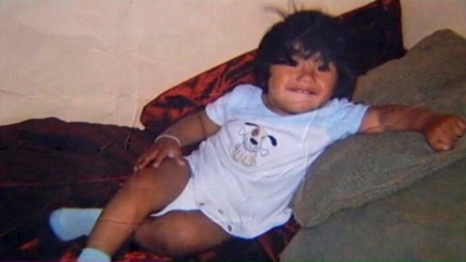 Gang Members Sentenced to Life in Prison for 2011 Shooting Death of Oakland 3-Year-Old Carlos Nava