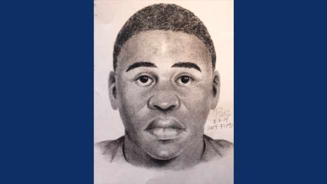 San Leandro Girl Sexually Assaulted at Apartment Complex Swimming Pool