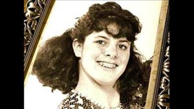 Ilene Misheloff's Family Goes 23 Years With No Answers