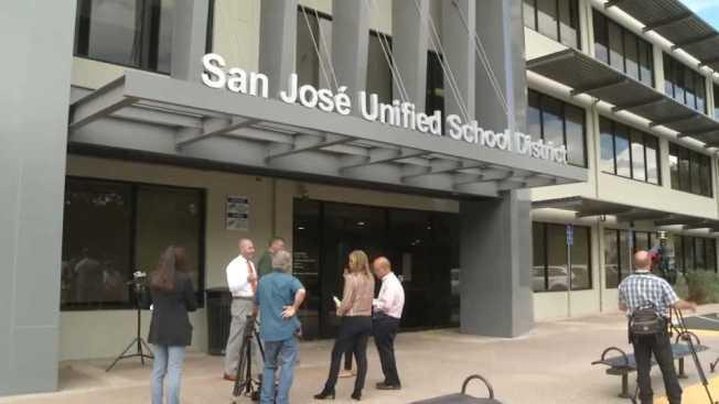 San Jose Weighs Plan to Convert Schools to Teacher Housing