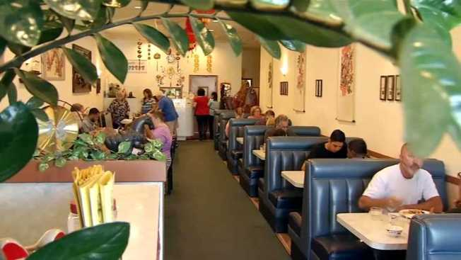 Longtime Chinese Restaurant Blames Whole Food For Being Forced Out