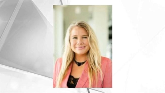 Missing Utah Woman Last Seen in Bay Area Found