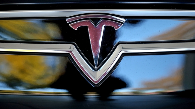 Tesla Station to Bring Electric Cars to Wyoming