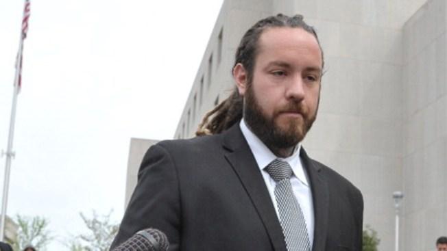 Chris Brown's Bodyguard Sentenced; Won't Serve Jail Time in Assault Outside D.C. Hotel